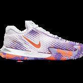 Alternate View 6 of NikeCourt Air Zoom Vapor Cage 4 Women's Hard Court Tennis Shoe