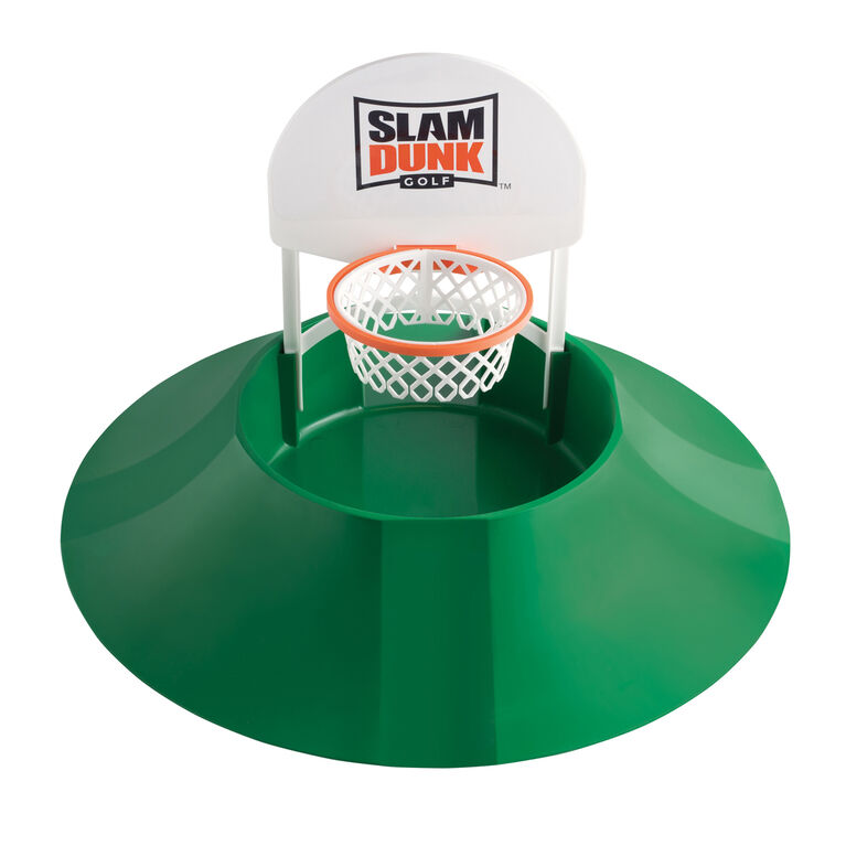 GTG Hot Shot Putting Cup