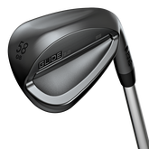Alternate View 9 of PING Glide 2.0 Stealth Steel Wedge