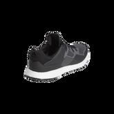Alternate View 4 of Crossknit DPR Men's Golf Shoe - Black