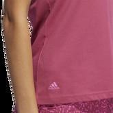Alternate View 4 of Viva La Golf Short Sleeve T-shirt
