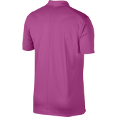 Alternate View 8 of Dri-Fit Victory Solid Polo