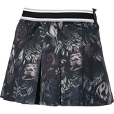 Alternate View 6 of NikeCourt Flex Printed Skirt