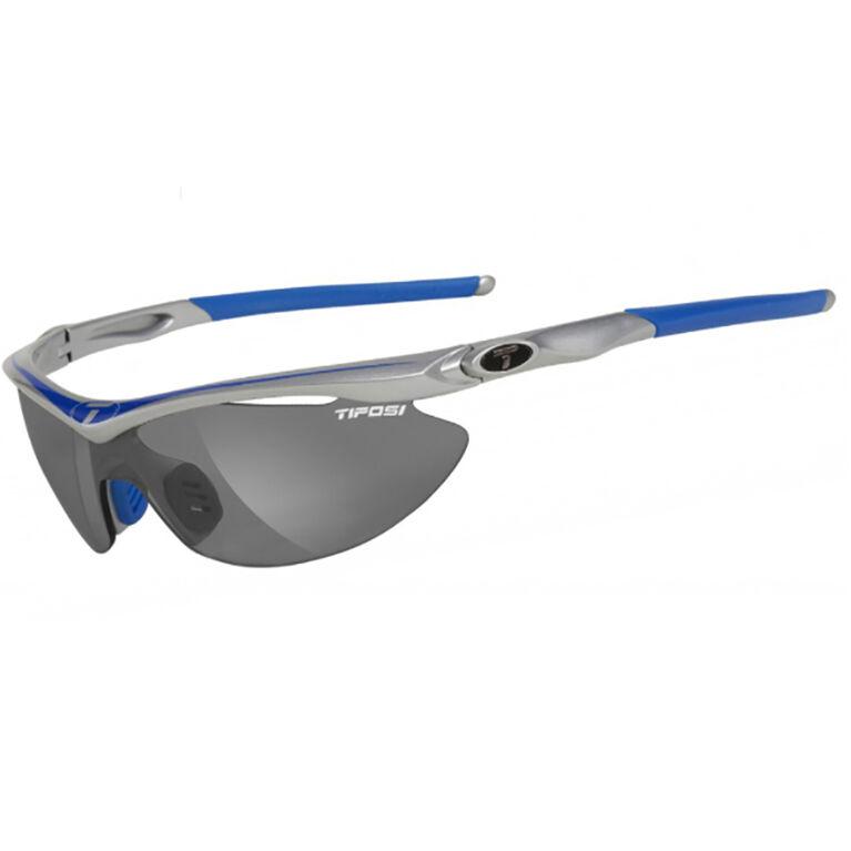 Tifosi Slip - Race Blue