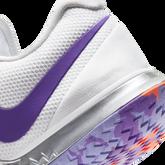 Alternate View 9 of NikeCourt Air Zoom Vapor Cage 4 Women's Hard Court Tennis Shoe