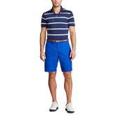 Alternate View 3 of Classic Fit Golf Short