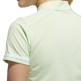 Alternate View 7 of Minted Blues Collection: Ultimate Short Sleeve Print Trim Polo