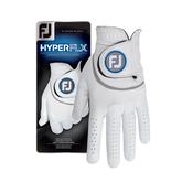 HyperFLX Men's Glove