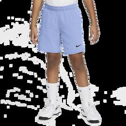 NikeCourt Flex Ace Boys' Victory Shorts
