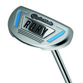 Alternate View 10 of TaylorMade Rory Kids 6-Piece Junior Golf Set
