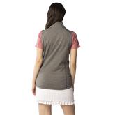 Alternate View 1 of Verve Boost Full Zip Vest