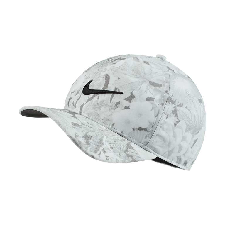 AeroBill Classic99 Printed Hat