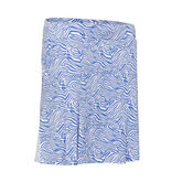 Off The Charts: Rory Skirt