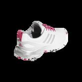Alternate View 4 of Response Bounce Women's Golf Shoe - White/Pink