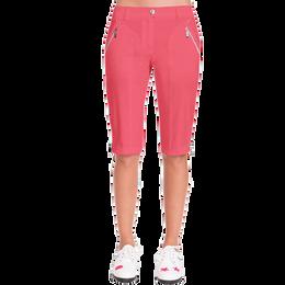 Mimosa Collection: Airwear Knee Capri Pants
