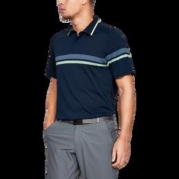 Vanish Drive Golf Polo Shirt