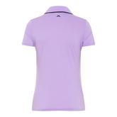 Alternate View 7 of Flor Short Sleeve Polo Shirt
