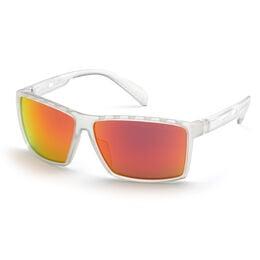 SP0010M6326G Sunglasses
