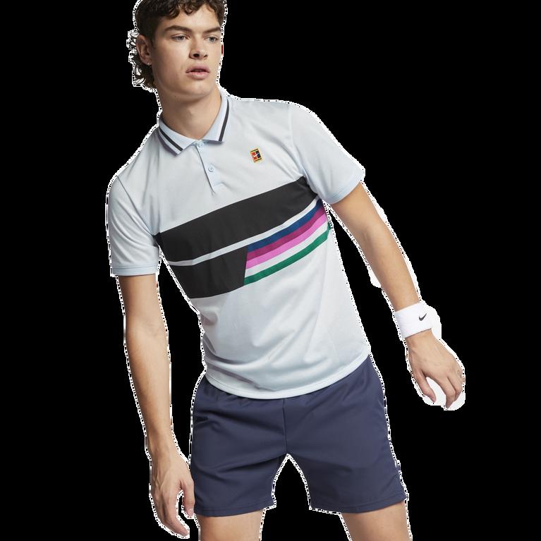 NikeCourt Advantage Polo