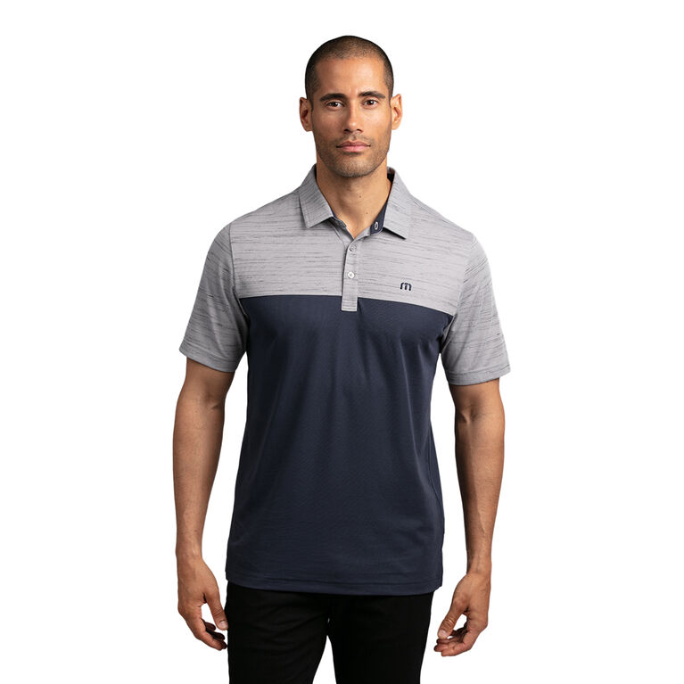 School For Ants Polo