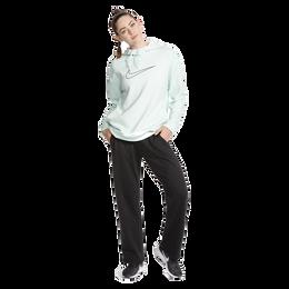 Nike W Fleece Pant