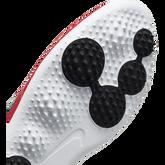 Alternate View 7 of Roshe G Jr. Kids' Golf Shoe - Red/White