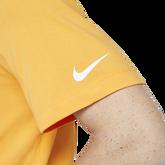 Alternate View 3 of Tiger Woods Men's Logo Golf T-Shirt