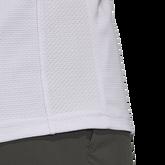 Alternate View 5 of FreeLift HEAT.RDY Polo Shirt
