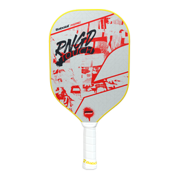 RNGD Touch Pickleball Paddle