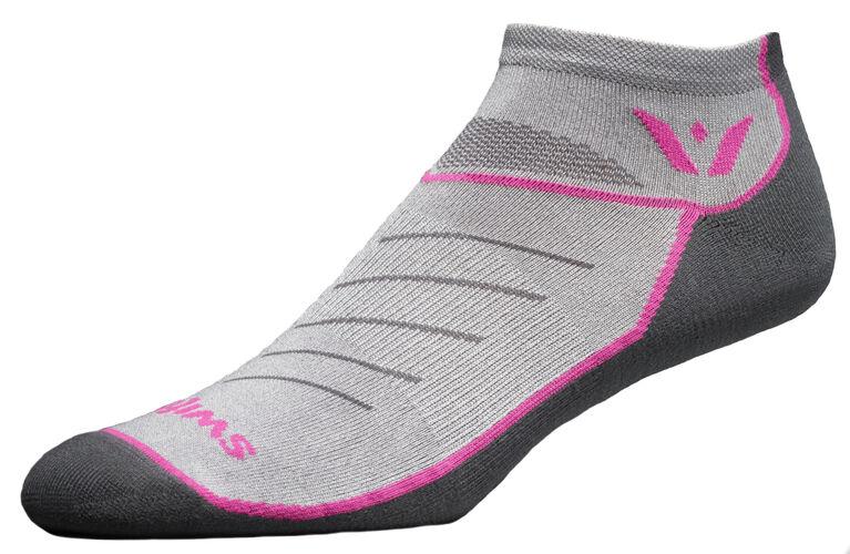 Swiftwick VIBE ZERO Sock