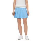 Alternate View 1 of Adina Pleated Golf Skirt