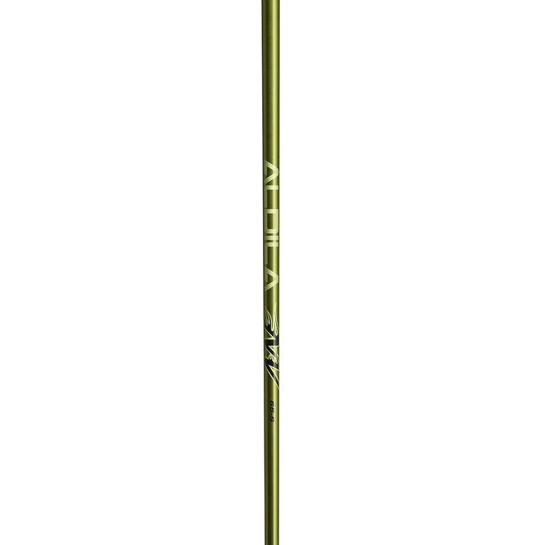 Aldila NV 65 .335 Wood Shaft