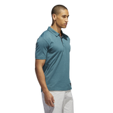 Alternate View 1 of Adicross No-Show Transition Polo Shirt