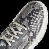 Alternate View 6 of Adicross Retro SL Women's Golf Shoe