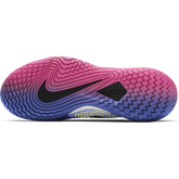 Alternate View 4 of NikeCourt Air Zoom Vapor Cage 4 Women's Hard Court Tennis Shoe - Multi