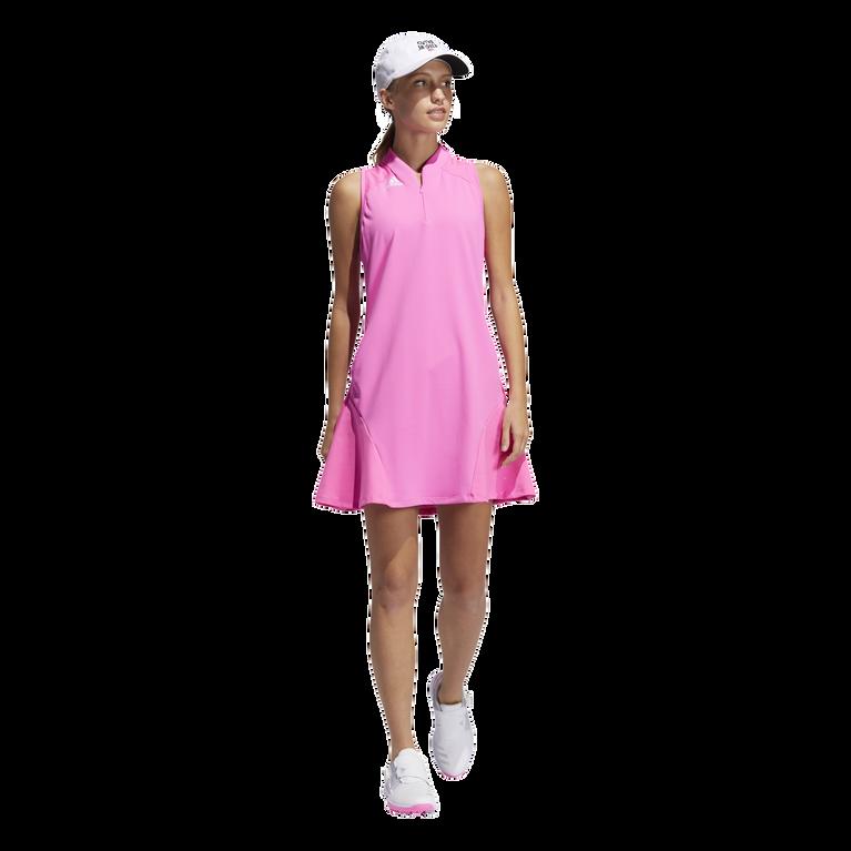 Sport Performance Primegreen Sleeveless Racerback Dress