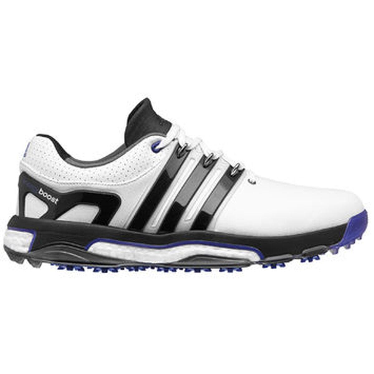 more photos f1700 336c1 Images. adidas asym energy boost Men  39 s Golf Shoe ...