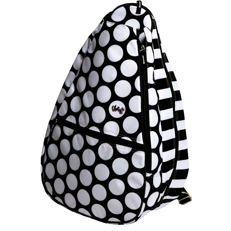 Glove It Mod Dot Backpack
