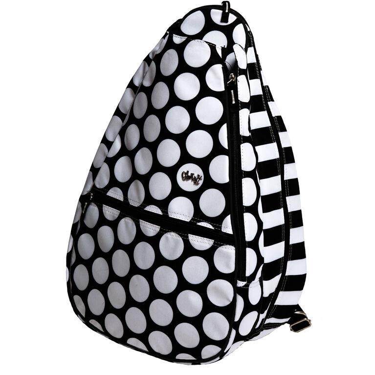 Glove It Mod Dot Backpack