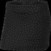 Alternate View 7 of Dri-FIT Girls' Printed Golf Skirt