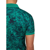 Alternate View 1 of Tour Tech Regular Fit Camo Print Polo