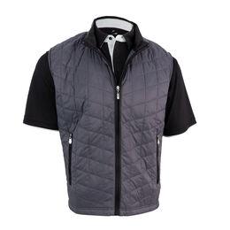 Oliver Puffer Vest