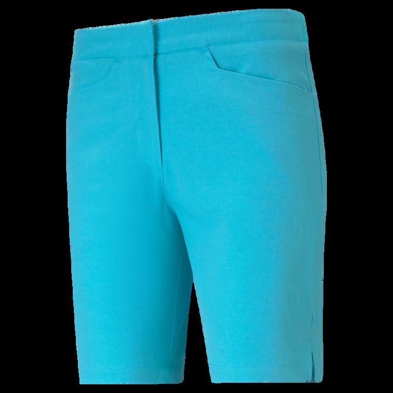 Pounce Bermuda Golf Shorts