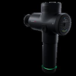 Hypervolt Plus (with Bluetooth)