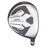 Alternate View 4 of Honma TW 737 Fairway Wood
