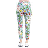 Swing Control Garden Masters Ankle Pant