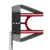 Alternate View 3 of EXO Stroke Lab 7S Putter w/ Pistol Grip