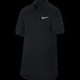 NikeCourt Boys' Advantage Polo