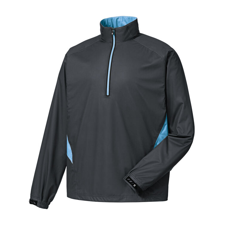 Hydroknit 1/4 Zip Pullover