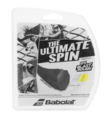 Babolat RPM Blast Rough 16 Gauge String - Yellow